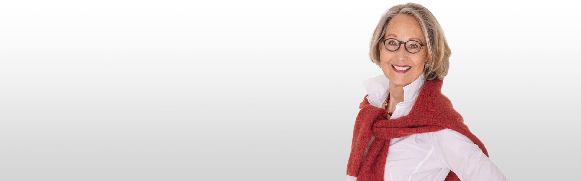 Wenche Veiersted Fargekonsultasjon, Stilkonsultasjon, Garderobeanalyse og Personal Shopping